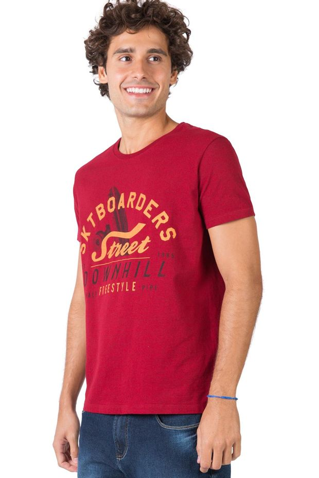 18366_C035_2-T-SHIRT-FIT-ESTAMPADA