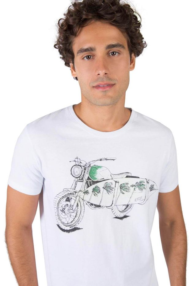 18367_C002_1-T-SHIRT-FIT-ESTAMPADA