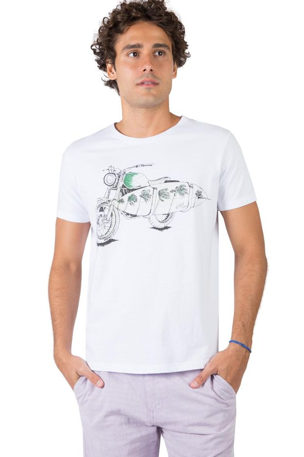 18367_C002_2-T-SHIRT-FIT-ESTAMPADA