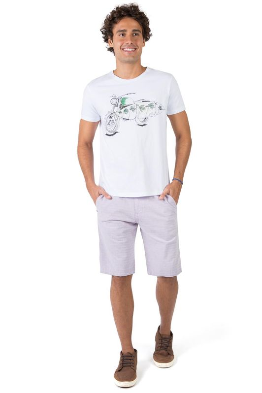18367_C002_4-T-SHIRT-FIT-ESTAMPADA