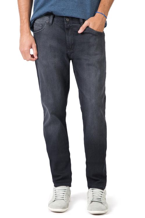 18407_C050_2-CALCA-JEANS-SLIM-FLEX