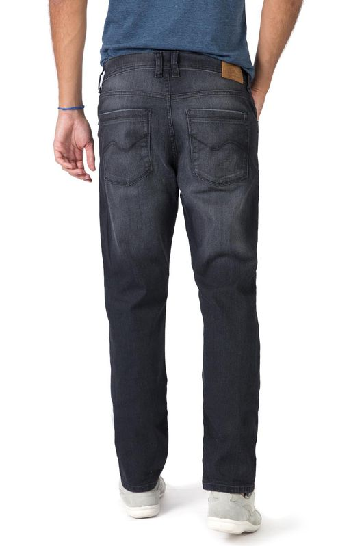 18407_C050_3-CALCA-JEANS-SLIM-FLEX