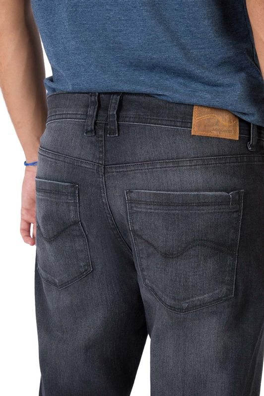 18407_C050_4-CALCA-JEANS-SLIM-FLEX