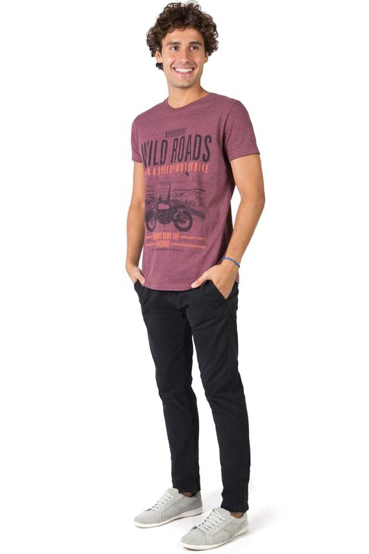 18442_C055_1-T-SHIRT-ESTAMPADA