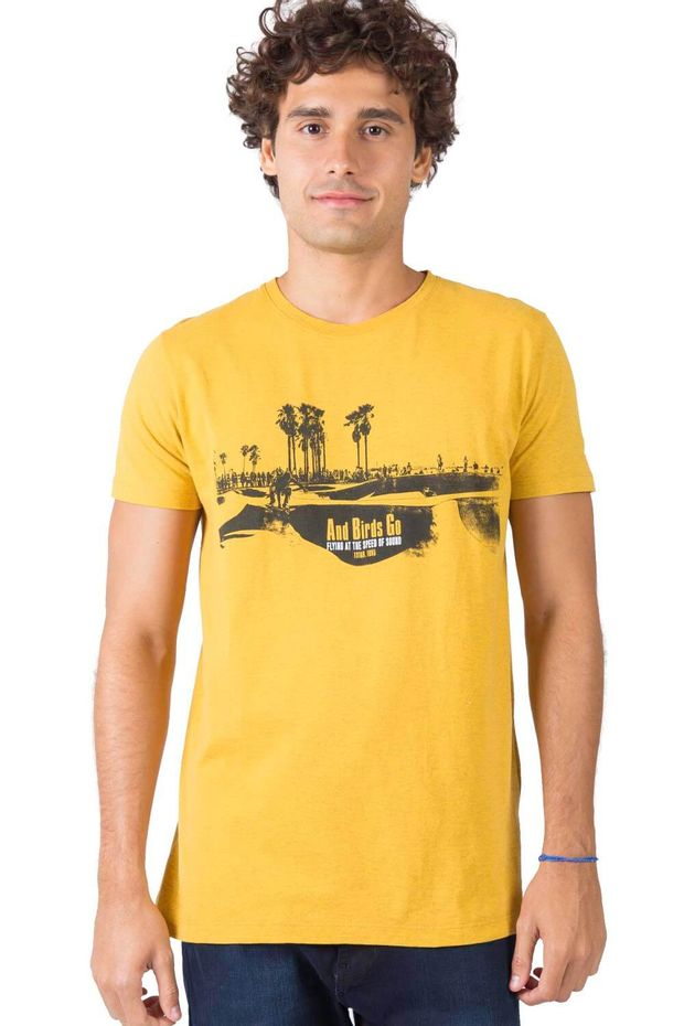 18440_C040_2-T-SHIRT-ESTAMPADA