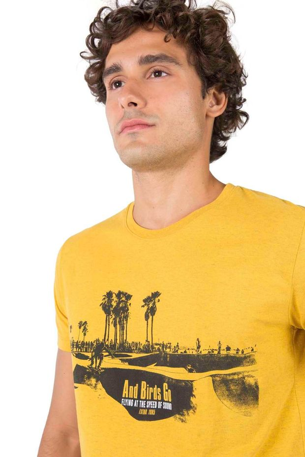 18440_C040_4-T-SHIRT-ESTAMPADA