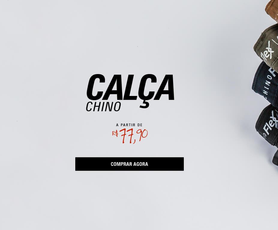CALÇA CHINO 01