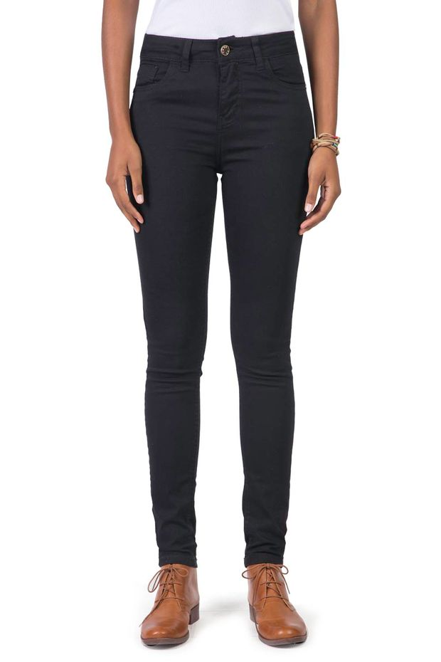 17621_C003_3-CALCA-COLOR-SKINNY