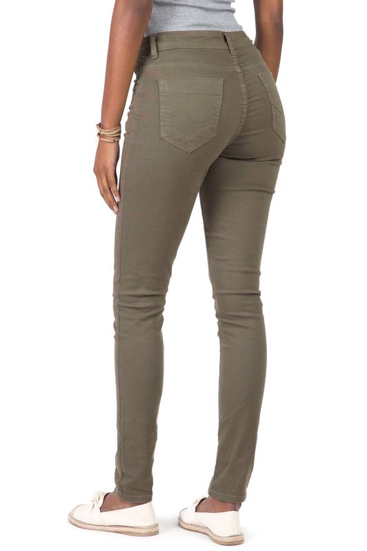 17621_C020_1FLEX-CALCA-COLOR-SKINNY