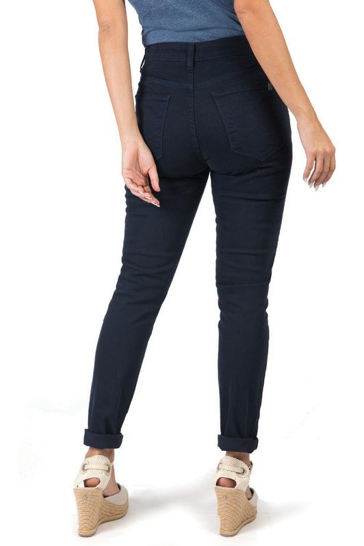 18271_C009_3-CALCA-COLOR-SKINNY