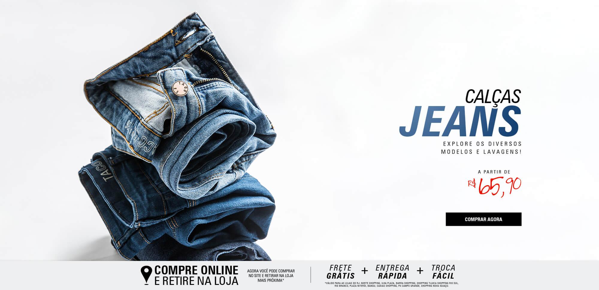 74a496f292 JEANS - ESCURO