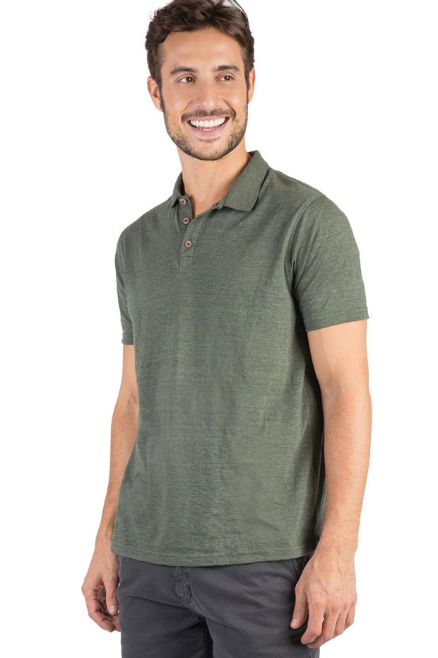 17445_C017_2-POLO-BSC-MSC-PET-SLIM-BT