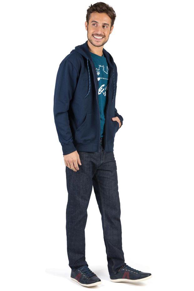 aac490f8c TACO - Jeans, T-Shirts, Pólos, Bermudas, Calçados e Acessórios
