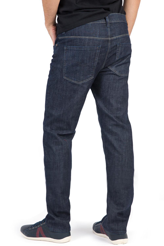 71f3e7da4 Calça Jeans Slim Stone - Taco