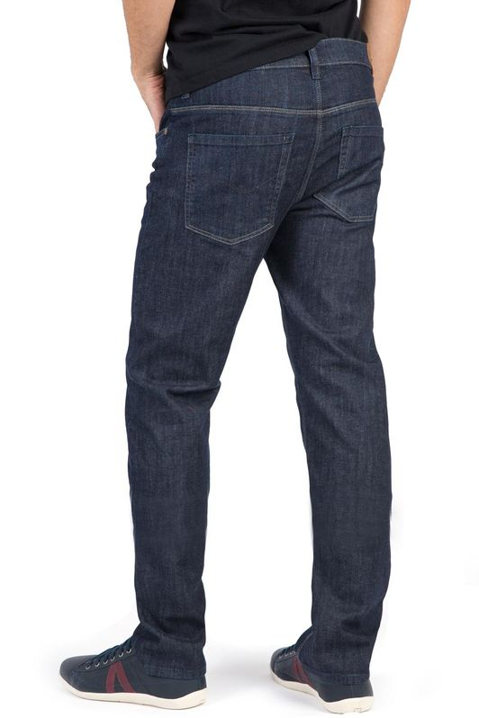 18447_C054_3-CALCA-JEANS-SLIM