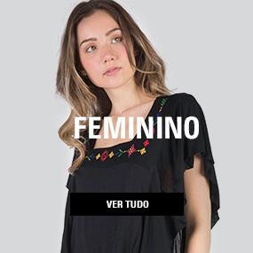 BannersMenuPromocoesFemininoDezoito