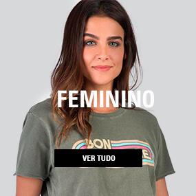 BannersMenuNovidadesFemininoDezoito