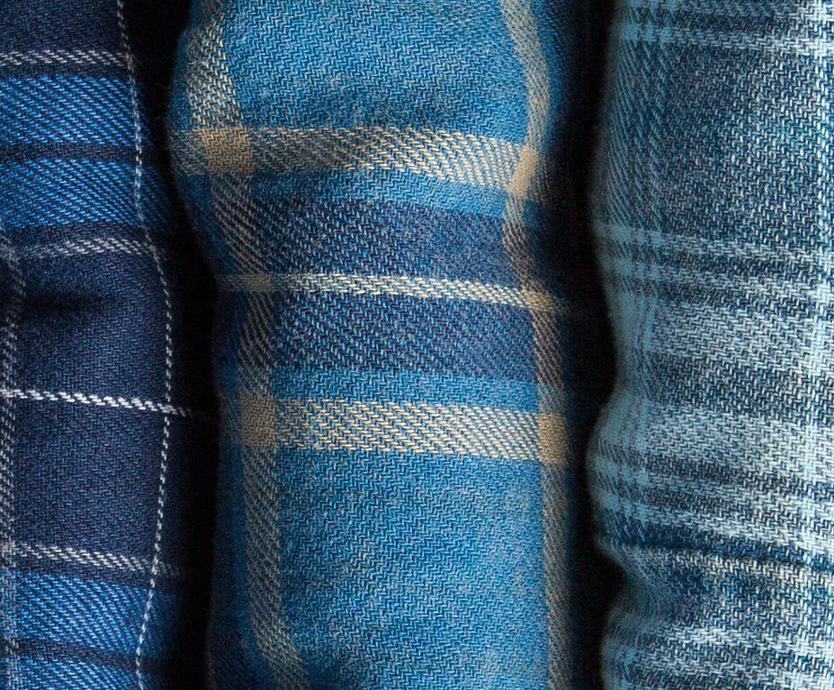 9242153e9 TACO - Jeans