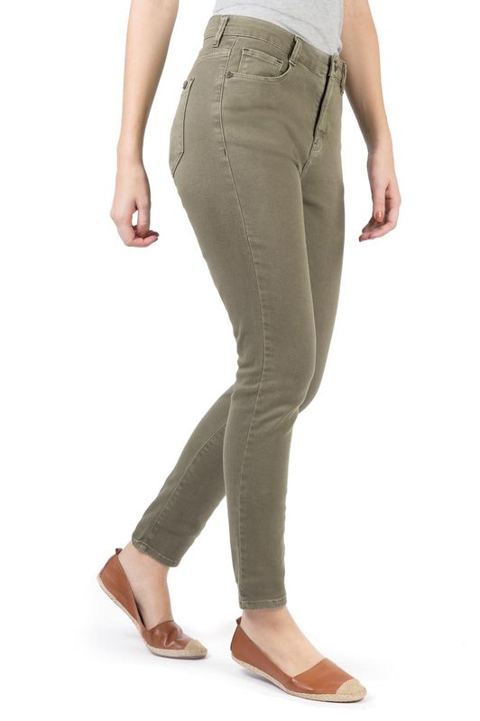 18408_C020_1-CALCA-COLOR-SKINNY