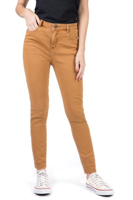 18408_C023_1-CALCA-COLOR-SKINNY