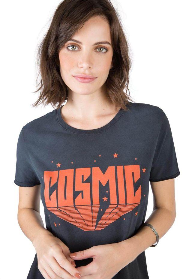 18481_C003_1-GL-O-EST-ESP-COSMIC