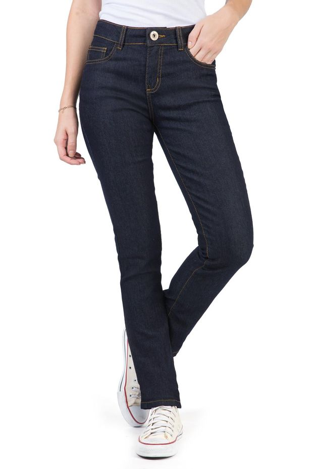 18486_C054_1-CALCA-JEANS-RETA-BASIC