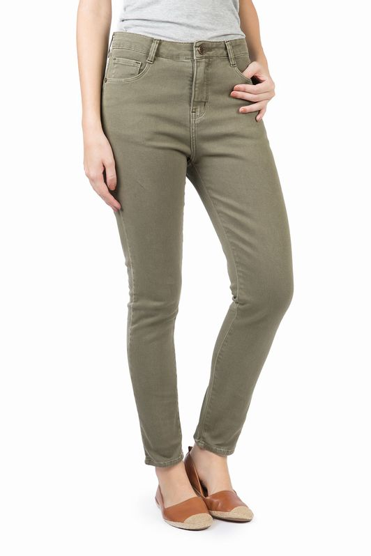 18408_C020_2-CALCA-COLOR-SKINNY