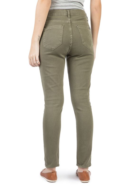 18408_C020_3-CALCA-COLOR-SKINNY