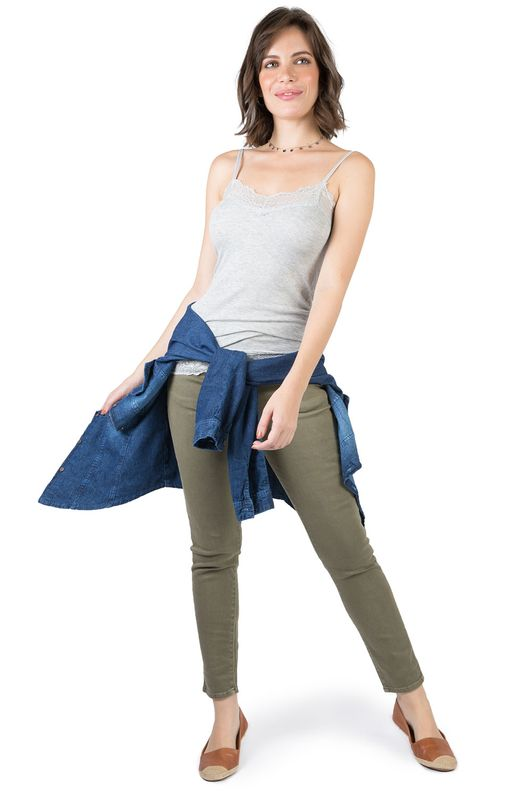 18408_C020_5-CALCA-COLOR-SKINNY