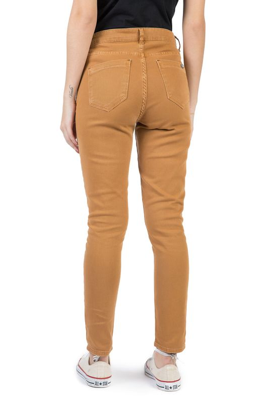 18408_C023_2-CALCA-COLOR-SKINNY