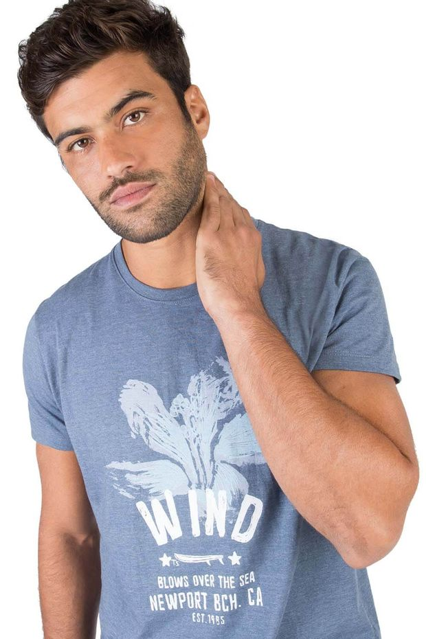 18523_C009_1-T-SHIRT-ESTAMPADA