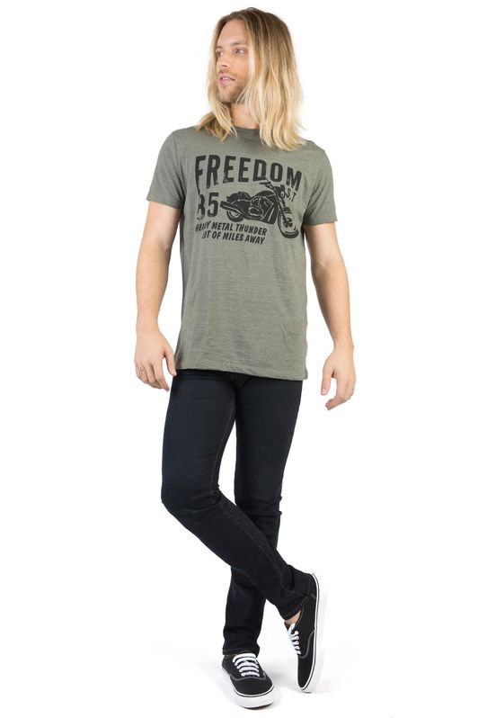 18466_C016_4-T-SHIRT-ESTAMPADA