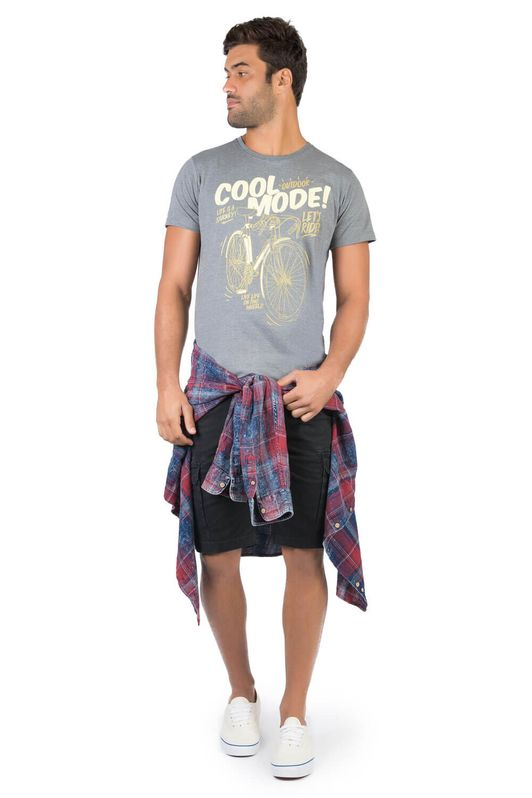 18530_C017_4-T-SHIRT-ESTAMPADA