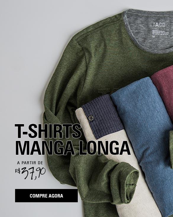 T-SHIRT MANGA LONGA_03