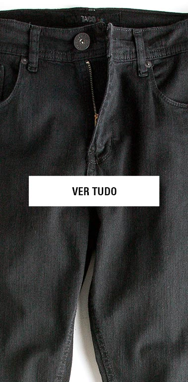 -Hover- Black