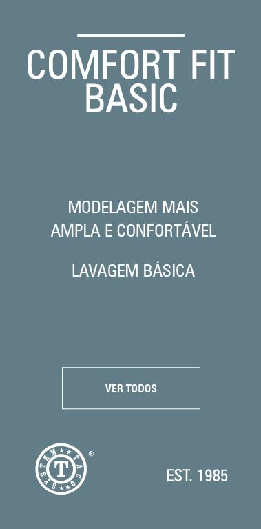 -Hover- COMFORT FIT BASIC