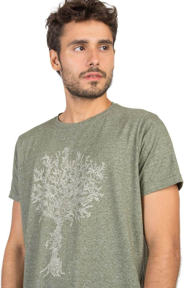 18513_C016_1-T-SHIRT-ESTAMPADA