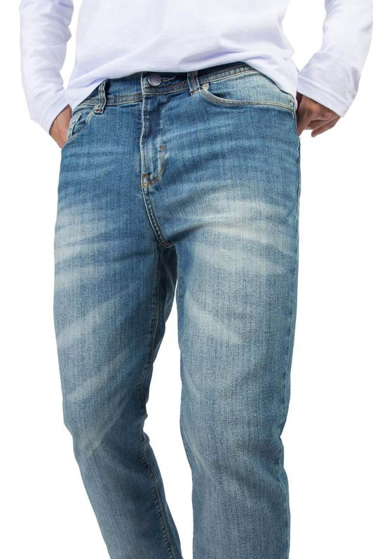 18561_C051_1-CALCA-JEANS-SLIM