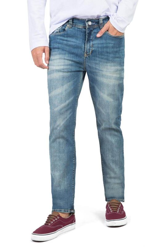 18561_C051_2-CALCA-JEANS-SLIM