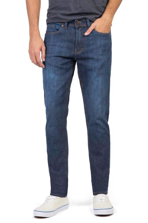 18628_C054_1-CALCA-JEANS-SLIM