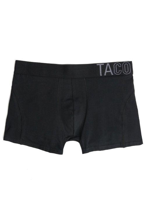 10510_C003_1-BOXER-ELAST-TACO