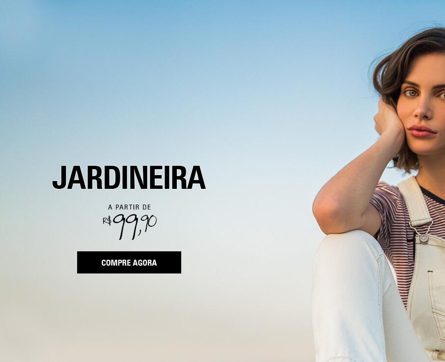 JARDINEIRA