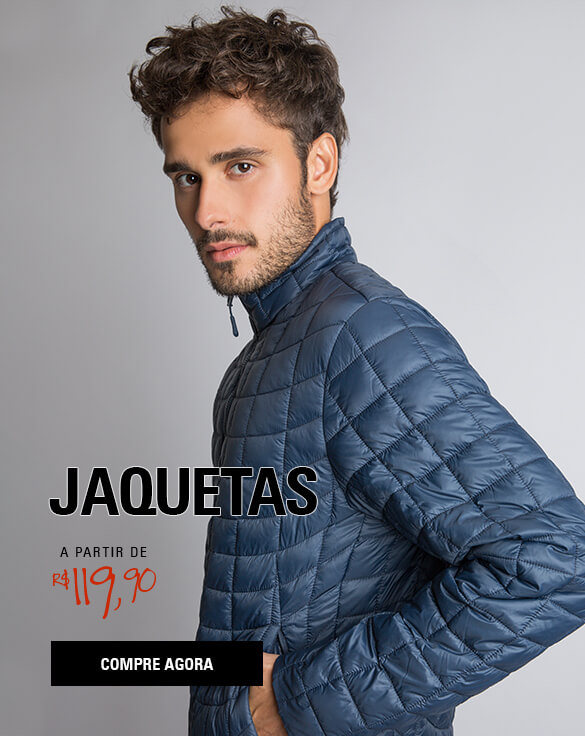 JAQUETAS_02