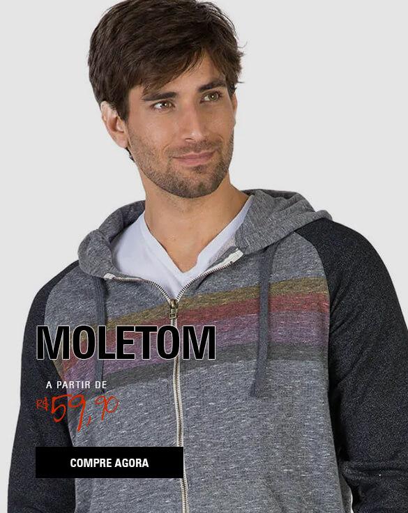 MOLETOM_03