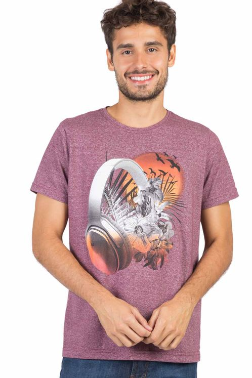 18515_C055_2-T-SHIRT-ESTAMPADA