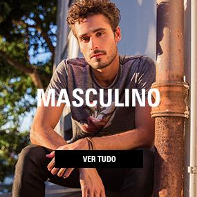 BannersMenuNovidadesMasculinoDezoito