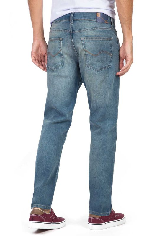 18630_C051_2-CALCA-JEANS-COMFORT-FIT-FLEX