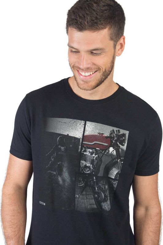 18637_C003_1-T-SHIRT-ESTAMPADA