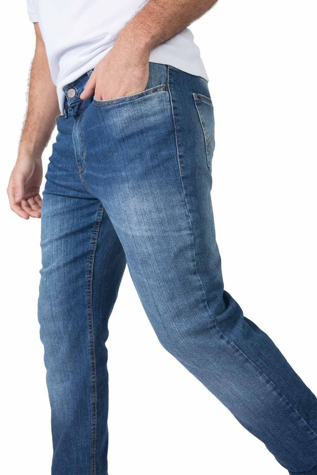 18657_C051_1-CALCA-JEANS-SLIM-FLEX