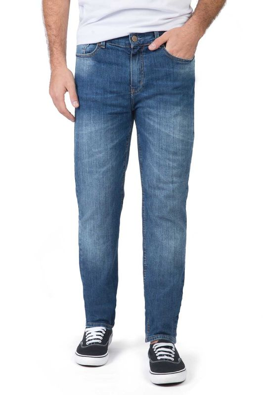 18657_C051_2-CALCA-JEANS-SLIM-FLEX